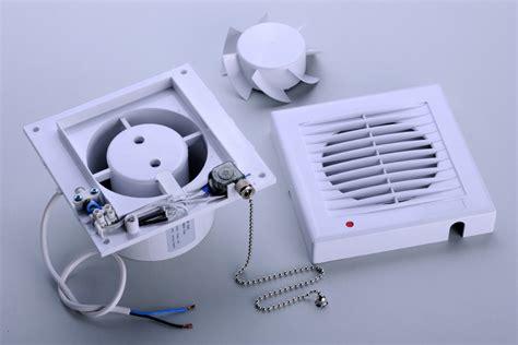 best bathroom ventilation fan wall mounted best extractor fan bathroom exhaust fan