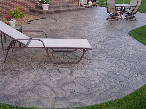 sted concrete patio cost how to smooth concrete patio 9 2 smooth concrete patio