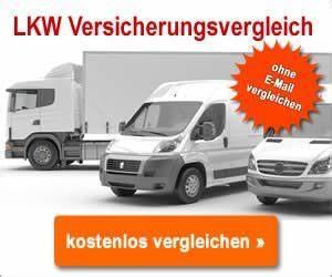 Devk Kfz Versicherung Berechnen : lkw versicherung privat kfz versicherung ~ Themetempest.com Abrechnung