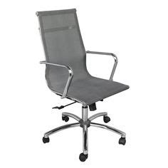 1000 images about chaise de bureau on swivel chair bureaus and ikea