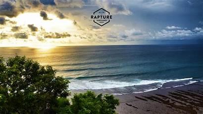 Surfing Wallpapers Surf Ripcurl Magazine Bali Nike