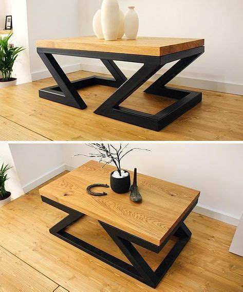 modern coffee tables designs interesting  unique