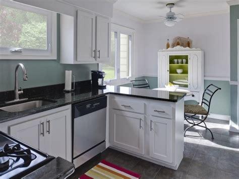 cuisine peinture grise peinture cuisine 40 idées de choix de couleurs modernes