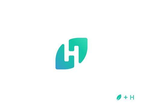 H Home Logo Design : 180 Best Letter H Images On Pinterest