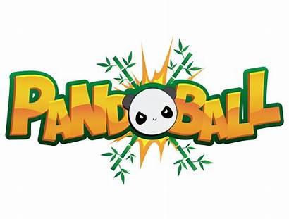 Panda Final Random Dragon Projects Quest