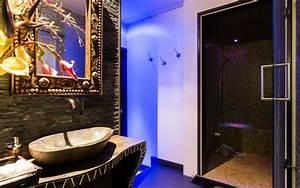 Spa Asian Paris 15 : dive into a world of well being at the zen tha spa ~ Dailycaller-alerts.com Idées de Décoration
