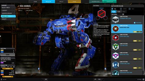 good time  play mechwarrior  featured