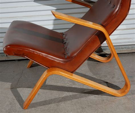 saarinen grasshopper chair for sale at 1stdibs