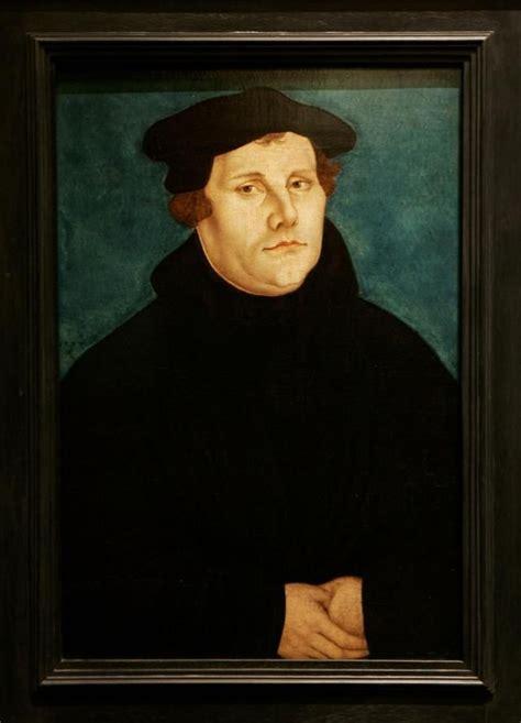 Best 25+ Martin Luther Biography Ideas On Pinterest