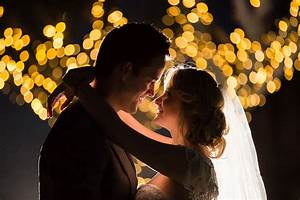 los angeles wedding photographer in orange county With best lighting for wedding photography