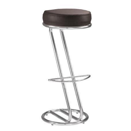 siege de bar siege de bar tous les fournisseurs fauteuil de bar