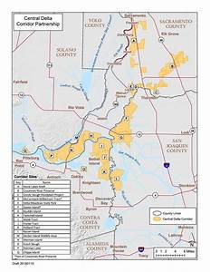 NEWS WORTH NOTING: State Water Board adopts effort to ...