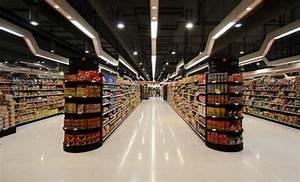 Visual Merchandising Einzelhandel : lotus fresh supermarket 3 design store pinterest markt design und neue wege ~ Markanthonyermac.com Haus und Dekorationen