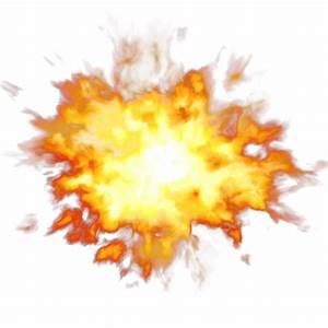 Explosion Texture Png | www.imgkid.com - The Image Kid Has It!