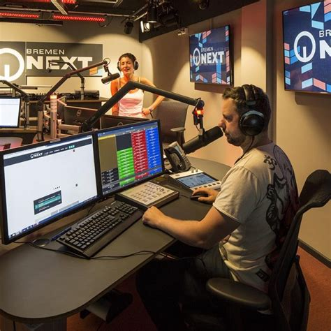 radio bremen next radio bremen next oliver koehn design und kommunikation