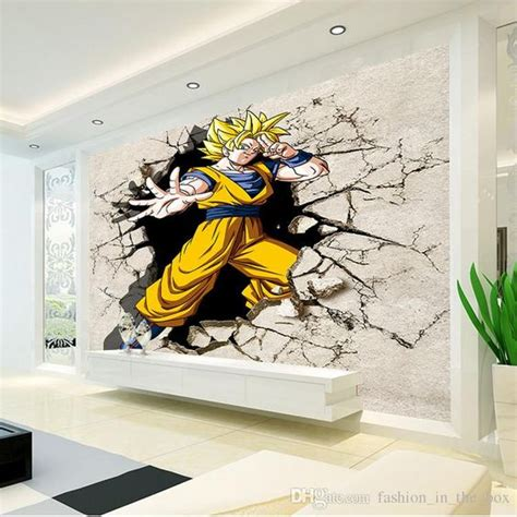 z wall decorations photo wallpaper and on