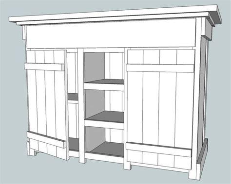 kitchen island plans free white build a farmhouse kitchen island bar plans