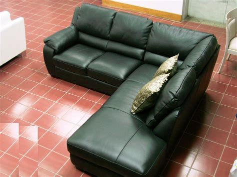 italsofa leather sofa sectional italsofa i218 sofa leather set 3 jpg from interior