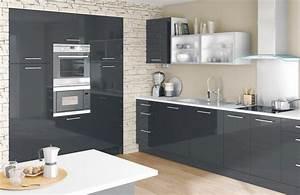 Devis En Ligne Brico Depot : des nouveaut s dans les cuisines brico depot ~ Dailycaller-alerts.com Idées de Décoration