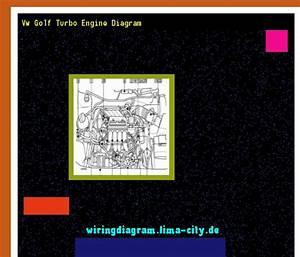 Vw Golf Turbo Engine Diagram  Wiring Diagram 175954