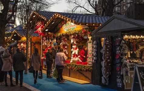 fairs and christmas markets in essex 2017 essex baby