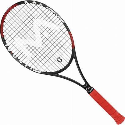 Tennis Racket Mantis Pro Rackets Ii Swing