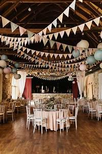 Hochzeit Ideen Deko : natalie julian romantische vintage hochzeit in pastell ~ Michelbontemps.com Haus und Dekorationen