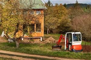 Gartenhaus Genehmigung Nrw : keller im garten baugenehmigung wohn design ~ Frokenaadalensverden.com Haus und Dekorationen