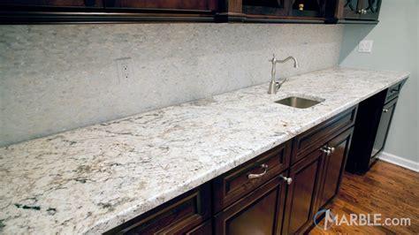 subway kitchen backsplash white granite kitchen countertops
