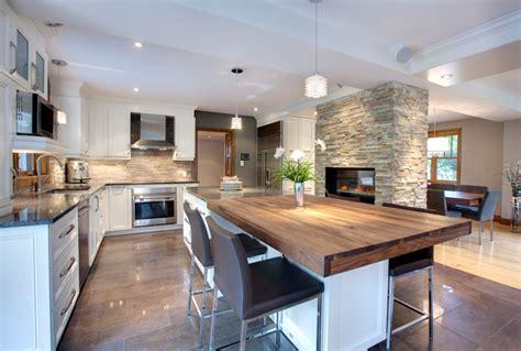 cuisine repeinte ophrey com nouvelle cuisine design montreal