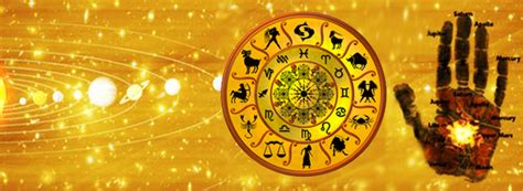 world famous  astrologer  india