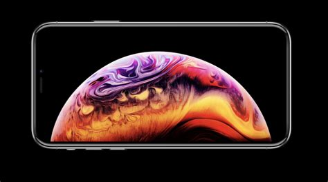 4k Resolution Wallpaper For Iphone Xs Max by Iphone Xs Max Review Skywarn
