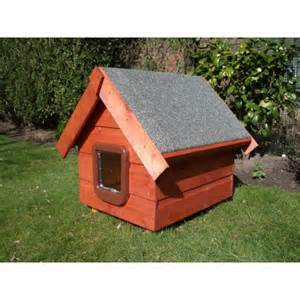outside cat house apex outdoor cat house kennel
