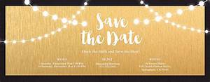 Birthday Party Save the Date Invitations - Evite.com