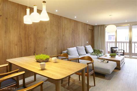 shanghai apartment with modern minimalist flair