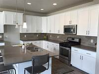 kitchen design ideas 24+ Kitchen Island Designs, Decorating Ideas | Design ...
