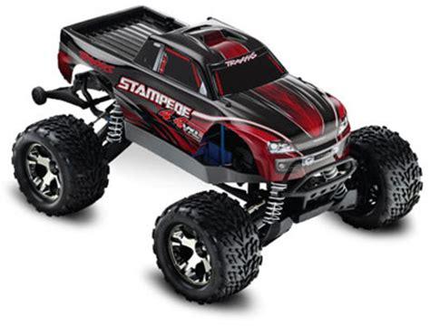 Rc Boats At Best Buy by Traxxas Buying Guide Best Buy Canada