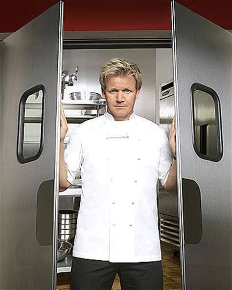 hells kitchen summer  ratings mon
