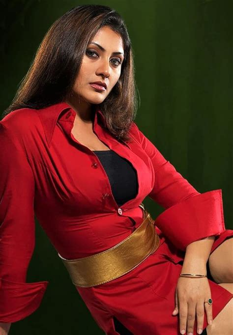 Rimi Sen Height, Weight, Age, Biography, Family, Career ...