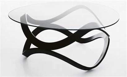 Coffee Table Tables Glass Contemporary Modern Newton