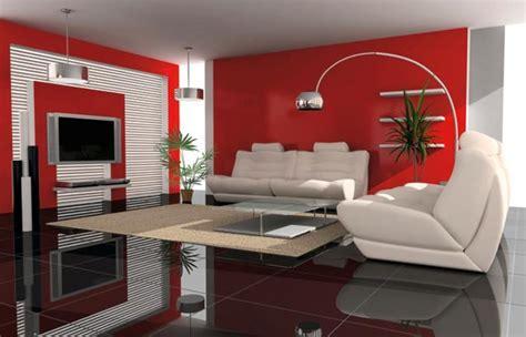 best of decoration mur interieur imposing couleur interieur salon moderne mur peinture