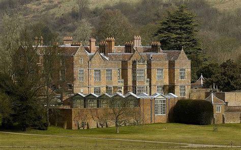 England Prime Minister House