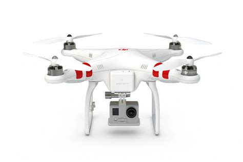 dji phantom  trainer launched quadcopter guide