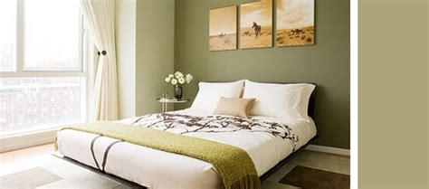 feng shui decor decoracion dormitorios matrimoniales