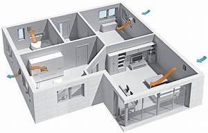 Dezentrale Lüftung Wärmerückgewinnung Test : l ftung auc bauqualit tsmessungen ~ Articles-book.com Haus und Dekorationen