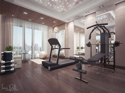 decorating ideas for small bedrooms best 25 home decor ideas on gyms in my