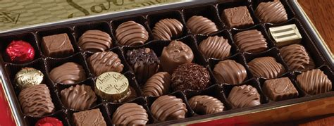 sarris candy order form sarris candies fundraising the worlds best chocolates