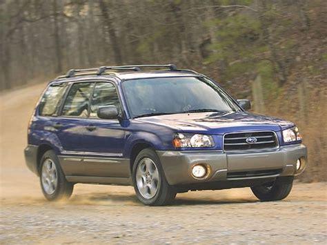 subaru baja mud tires subaru forester mickey thompson baja claw tires 4