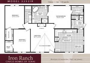 3 bedroom 2 bath house 3 bedroom 2 bath floor plans bedroom at real estate