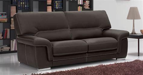 canapé en cuir canape en solde cuir center 20170521194939 tiawuk com